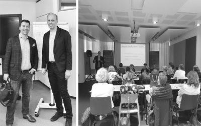 Dr. Gutsche referiert – Veranstaltungen 2019